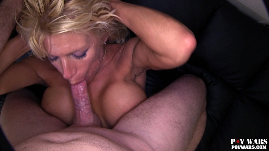 gina-pov-video
